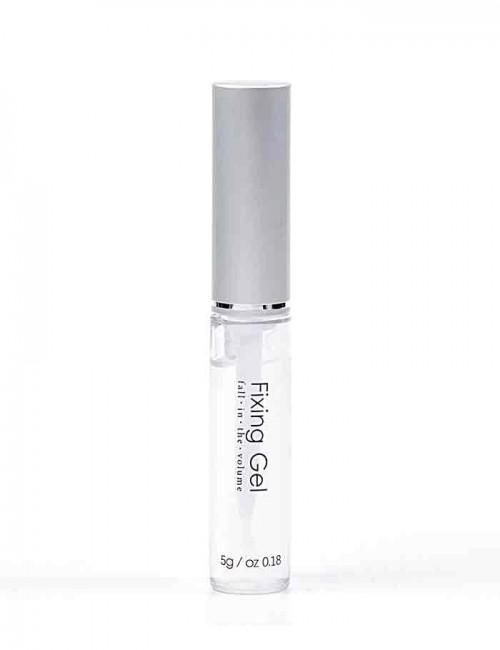 eyelash gel